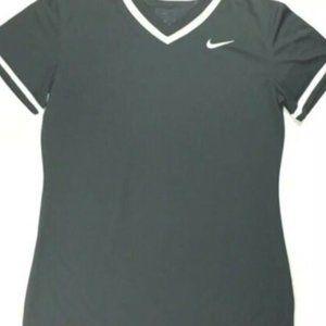 Women's Nike Team Softball Game Practice Jersey